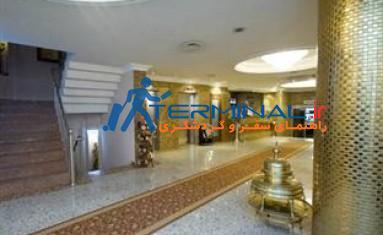 files_hotelPhotos_8978082[531fe5a72060d404af7241b14880e70e].jpg (383×235)